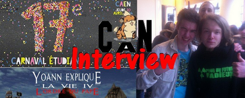 Can.Interview